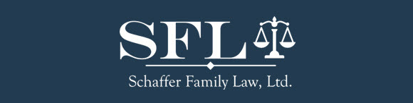 Schaffer Family Law, Ltd.: Home