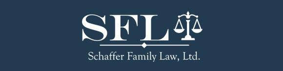 Schaffer Family Law, Ltd.: Home