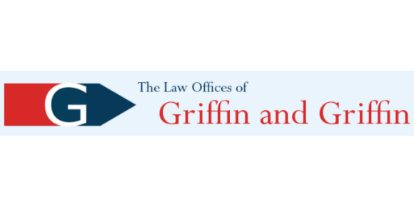 Griffin and Griffin: Home