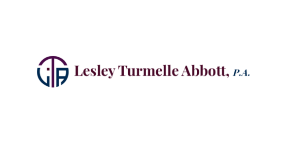 Lesley Turmelle Abbott, P.A.: Home