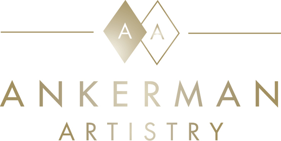 Ankerman Artistry: Home