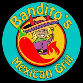Banditos Mexican Grill: Home