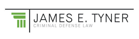 The Law Office of James E. Tyner, PLLC: Home