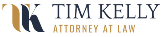 Tim Kelly, Attorney at Law: Home