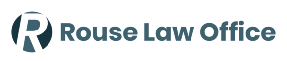 Rouse Law Office: Home