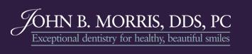 John B. Morris DDS, PC: Home
