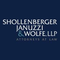 Shollenberger Januzzi & Wolfe, LLP: Home