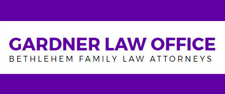Gardner Law Office: Home