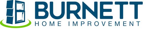 Burnett Windows & Siding: Home