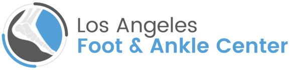 Los Angeles Foot & Ankle Center: LA Foot & Ankle Center