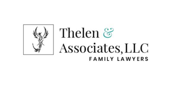 Thelen & Associates, LLC: Home