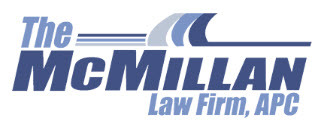 The McMillan Law Firm, APC: Home