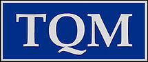 TQM Roof Solutions: Home