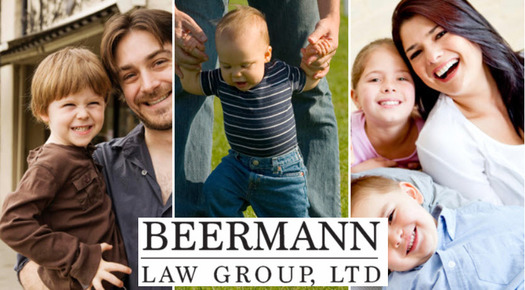 Beermann Law Group, Ltd: Home