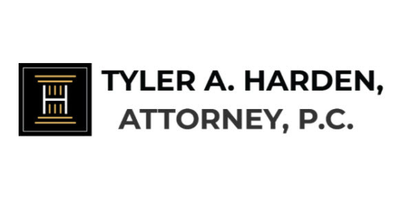 Tyler A. Harden, Attorney, P.C.: Home