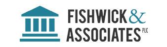 Fishwick & Associates: Home
