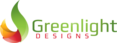 Greenlight Designs: Home