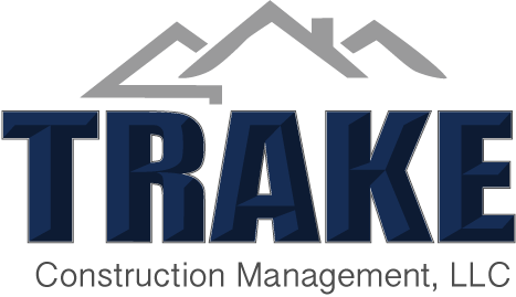 Trake Construction Management, LLC: Home