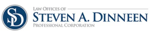 Law Offices of Steven A. Dinneen: Home