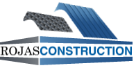Rojas Construction: Home