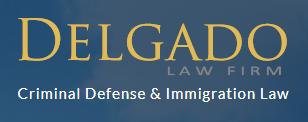 Delgado Law Firm, PLLC: Home