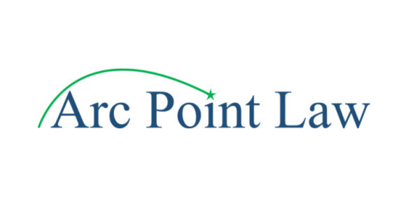 Arc Point Law: Home