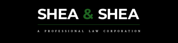Shea & Shea - A Professional Law Corporation: Home