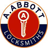A Abbott Locksmiths: Home
