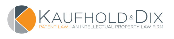 Kaufhold & Dix Patent Law: Home