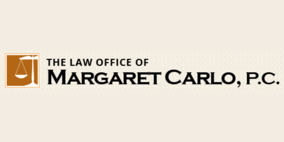 The Law Office of Margaret Carlo, P.C.: Home