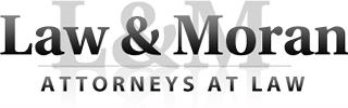 Law & Moran, Attorneys at Law: Home