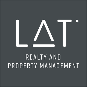 Latitude Realty & Property Management: Home