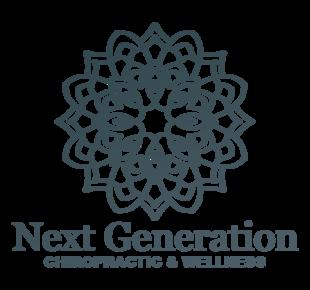 Next Generation Chiropractic & Wellness: Home