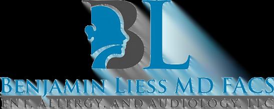 Benjamin Liess, MD, FACS: Home