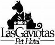 Las Gaviotas Pet Hotel: Home