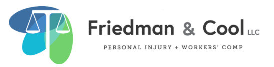 The Friedman Law Firm: Home