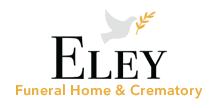 Eley Funeral Home & Crematory - Waynesfield