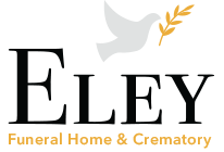 Eley Funeral Home & Crematory: Home