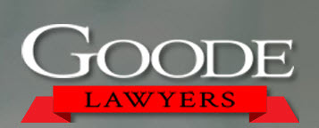 Goode Law Office, PLLC: Home