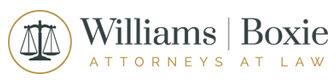 Williams | Boxie, Attorneys at Law: Home