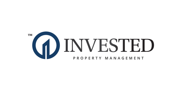 Invested Property Management: Home