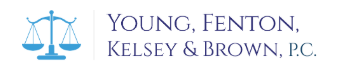 Young, Fenton, Kelsey & Brown, P.C.: Home
