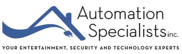 Automation Specialists Inc: Home