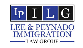 Lee & Peynado Immigration Law Group: Home