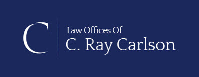 C. Ray Carlson Law Office: Home