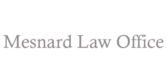 Mesnard Law Office: Home