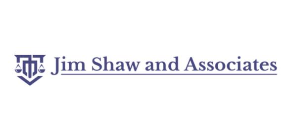 Jim Shaw and Associates: Home