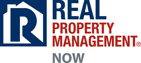 Real Property Management Now: Home