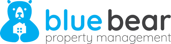 Blue Bear Property Management: Home