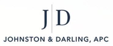 Johnston and Darling, APC: Home